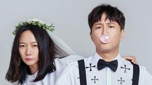 Caos Matrimonial (Matrimonial Chaos) - 2018