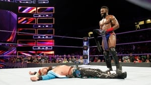 watch WWE 205 Live online Ep-2 full