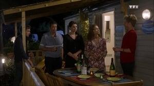 Saison 6 - Temporada 6