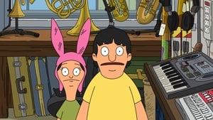 Bob's Burgers Season 10 :Episode 11  Drumforgiven