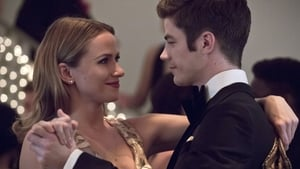 The Flash: 2×10