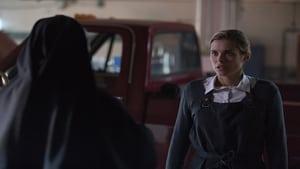 Captura de Muerte en el nombre del Señor(2017) HD 1080P Dual Latino-Ingles