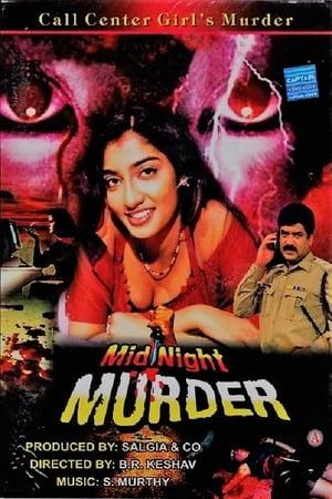 Midnight Murder