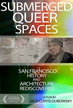 Submerged Queer Spaces (2012)