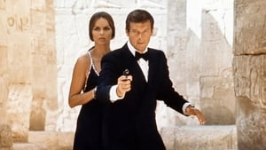 Watch The Spy Who Loved Me (1977)