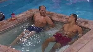 Big Brother Season 19 :Episode 34  Episode 34