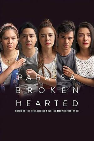 Para Sa Broken Hearted