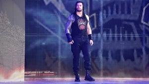 WWE Raw Season 25 : April 3, 2017