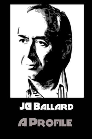 JG Ballard: A Profile