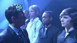 American Idol season 9 Episode 20