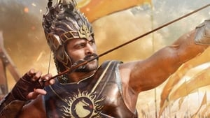Captura de Baahubali: The Beginning (2015) 1080p Dual Latino – Hindu