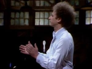 Art Garfunkel/Stephen Bishop