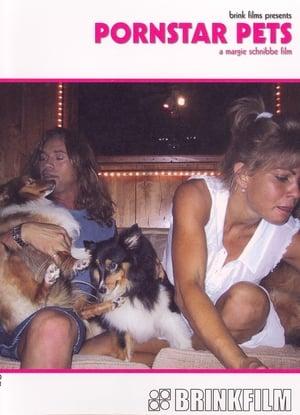 Pornstar Pets (2005)
