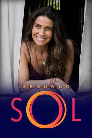 Watch Segundo Sol Full Movie