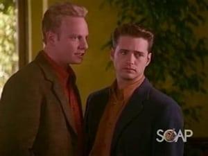 Beverly Hills, 90210 season 8 Episode 19