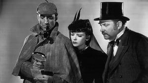 Sherlock Holmes (Basil Rathbone series)