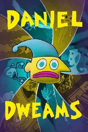Daniel Dweams