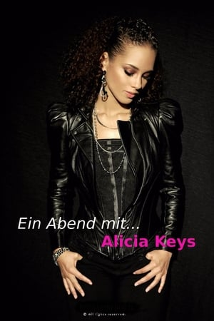 Alicia Keys - Baloise Session 2017