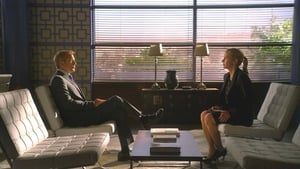 Better Call Saul Saison 2 Episode 8