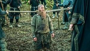 Vikings Season 4 Episode 15