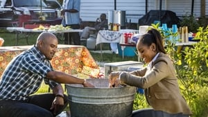 Queen Sugar Season 1 :Episode 7  In No Uncertain Terms