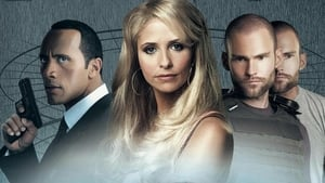Posters Southland Tales Latino en linea