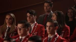 Glee saison 6 episode 11