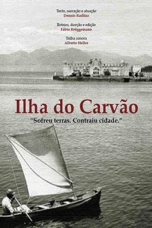 Ilha do Carvão