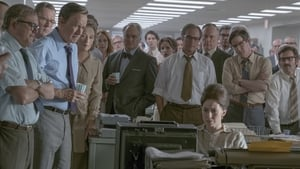 The Post (2017) Full Movie Online