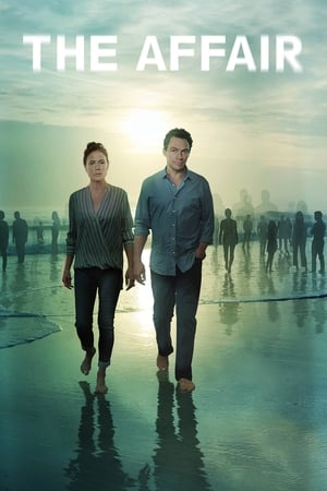 Watch The Affair Full Movie