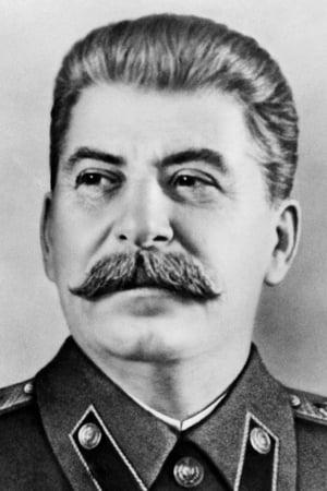 Betimi i popullit shqiptar para Stalinit te madh