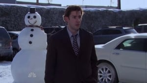 The Office (US) 7X11 Online Subtitulado