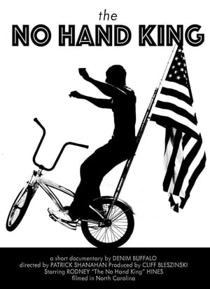 The No Hand King