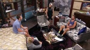 Big Brother Season 18 :Episode 38  Season 18, Episode 38