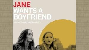 Jane Wants a Boyfriend (2016) DVDRip Watch English Full Movie Online Hollywood Film