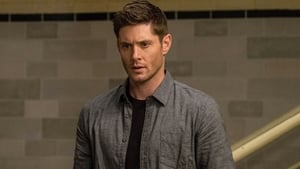 Supernatural Season 14 :Episode 7  Unhuman Nature