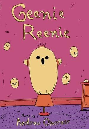 Geenie Reenie