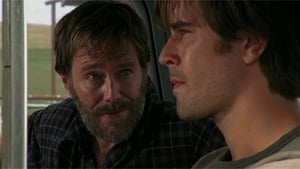 Heartland Season 2 :Episode 8  Summer's End