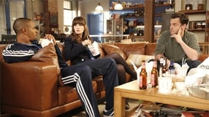 New Girl saison 3 episode 8