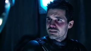 The Expanse 3×6