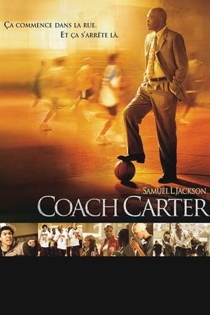 Télécharger Coach Carter ou regarder en streaming Torrent magnet