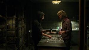 Marvel's The Punisher Saison 1 Episode 7