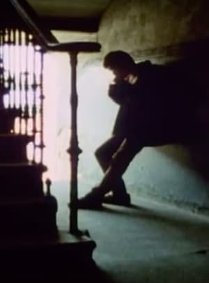 Illusions: A film on Solvent Abuse