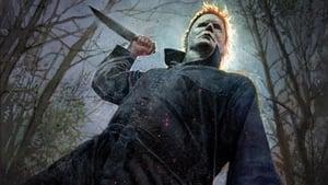 Captura de La noche de Halloween