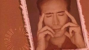 Nicolas Cage/Bobby Brown