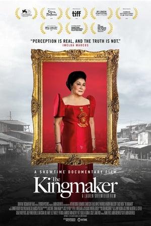 Watch The Kingmaker Full Movie