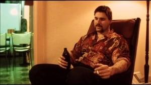 Chopper (2000) Watch Online Free