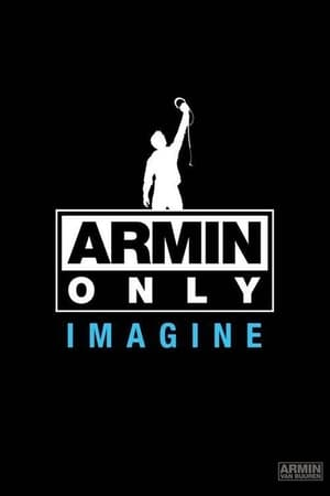 Armin Only: Imagine