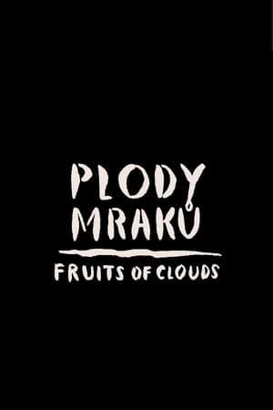 Les Fruits des nuages