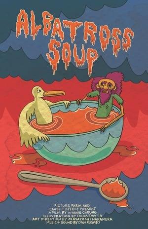 Albatross Soup